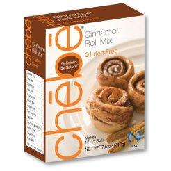 cinnamon_1024x1024