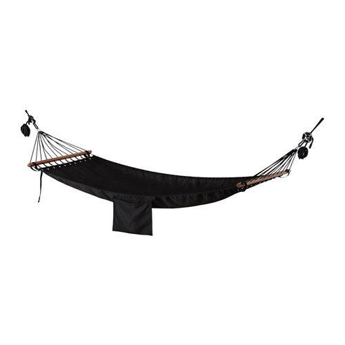 fredon-hammock-black__0357455_pe540616_s4