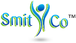 Blue-GreenLogo-Smit-Co-Logo_TM