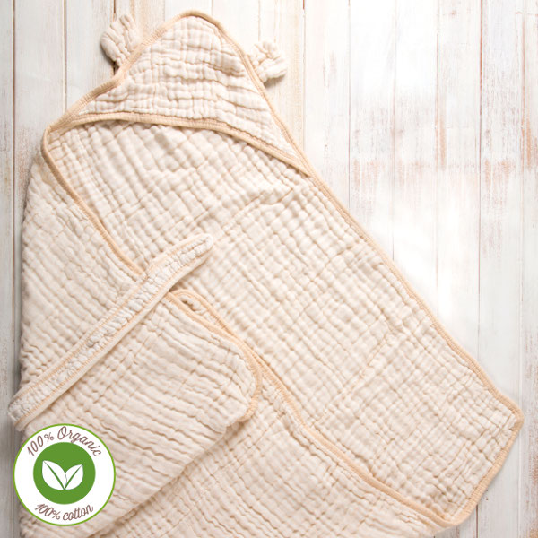 hooded-towel-amazon-listing-3
