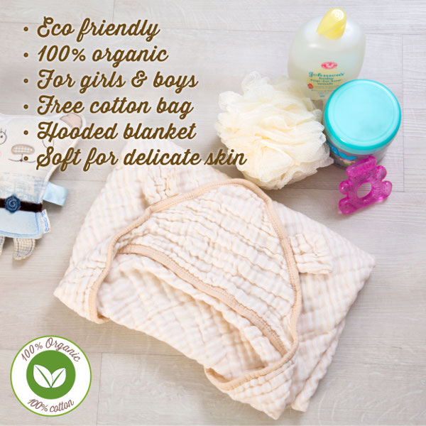hooded-towel-amazon-listing-5