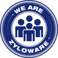 cropped-we-are-zyloware_blue_logo