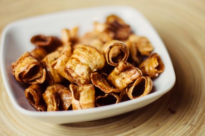 food-chips-banana-77029.jpeg