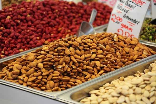 almond-brown-close-up-dry-41185.jpeg