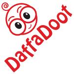 DaffaDoot_Logo