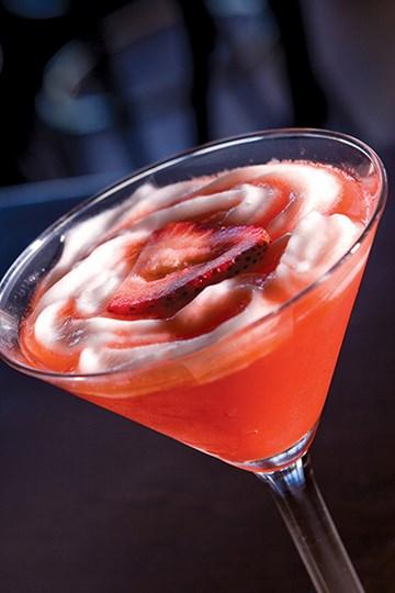 1.Marcellas-martini-4561