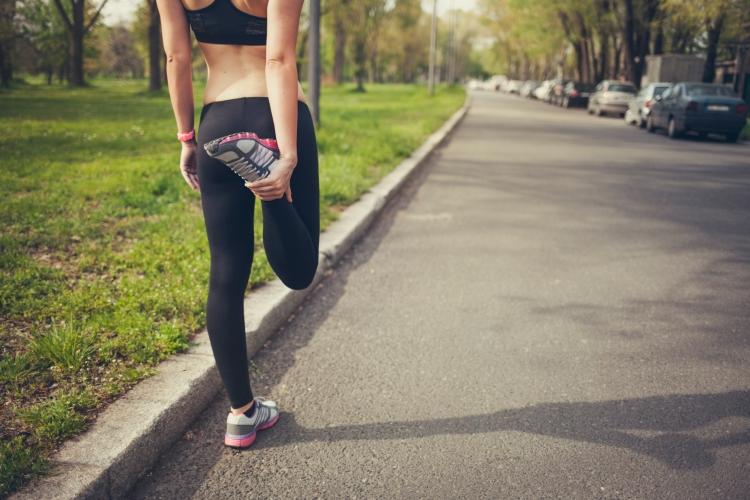 Woman Stretching Before Run.jpg