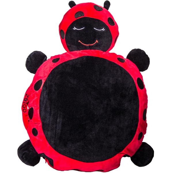 Ladybug_web.jpg